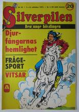 Silverpilen 1973 20
