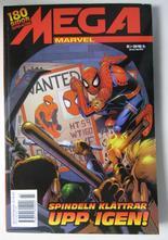 Mega Marvel 1999 03
