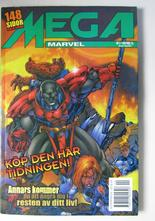 Mega Marvel 1999 04