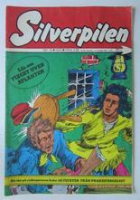 Silverpilen 1974 19