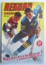 Rekordmagasinet 1949 06