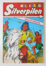 Silverpilen 1975 15