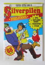 Silverpilen 1980-81 Vinter-Extra