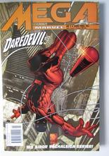 Mega Marvel 2000 03