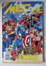 Mega Marvel 2000 05
