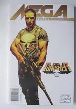 Mega Marvel 2001 05