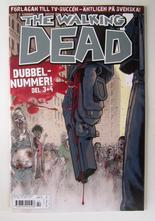 Walking Dead 2013 02