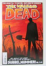 Walking Dead 2013 03