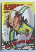 Rekordmagasinet 1949 15