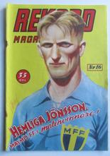 Rekordmagasinet 1949 16