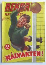 Rekordmagasinet 1949 17