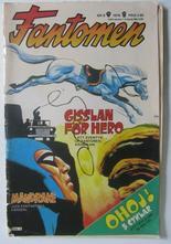 Fantomen 1976 06 Fair