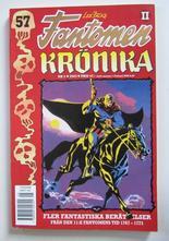 Fantomen Krönika Nr 57