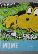 Mome Fall 2007