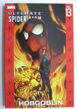Ultimate Spider-Man Vol 13