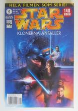 Star Wars 2002 01