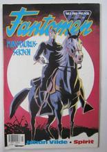 Fantomen 1988 03