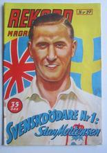 Rekordmagasinet 1949 19