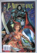 Witchblade 1999 05