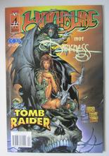 Witchblade 2000 04
