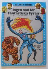 Fantastiska Fyran 1978 01 Fn-