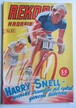 Rekordmagasinet 1949 21