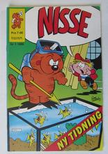 Nisse 1986 01