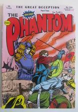 Phantom 1505