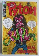 Pyton 1992 04