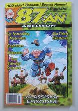 87:an Axelsson 1994 01