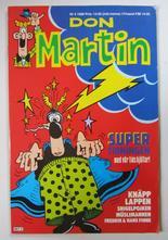 Don Martin 1989 05