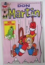 Don Martin 1989 08