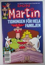 Don Martin 1990 04