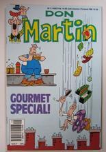 Don Martin 1990 05
