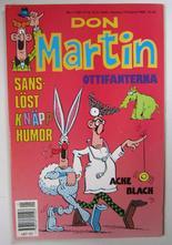 Don Martin 1991 01