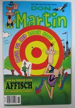 Don Martin 1991 06