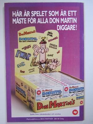 Don Martin 1989 01