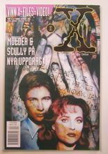 Arkiv X 1996 04