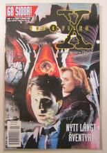 Arkiv X 1997 01