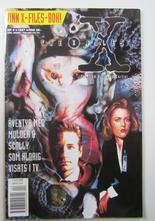 Arkiv X 1997 04