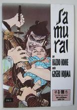 Samurai 1989 03