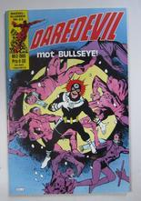 Daredevil 1986 03