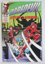 Daredevil 1986 05