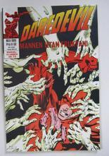 Daredevil 1986 08