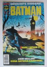 Batman 1991 03