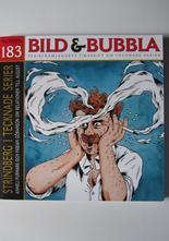 Bild & Bubbla 183