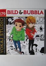Bild & Bubbla 179