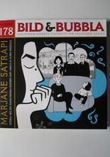 Bild & Bubbla 178