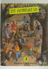 Joakim Lindengren Ett anstötligt liv 3