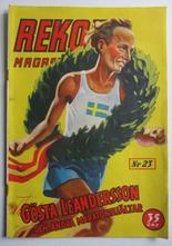 Rekordmagasinet 1949 23